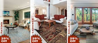 Couristan Outdoor Rugs Couristanoutlet