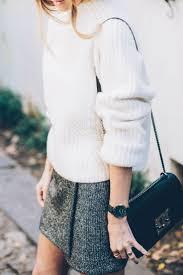 tweed skirt best 25 tweed skirt ideas on women s business clothes