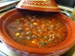 cuisine marocaine tajine agneau toutes les recettes de tajines de la cuisine marocaine tajine
