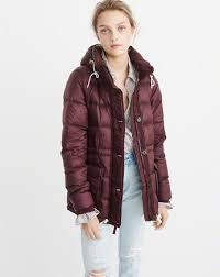 women s outerwear womens coats jackets abercrombie fitch