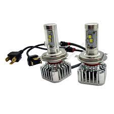 online buy wholesale h2 headlight bulb from china h2 headlight