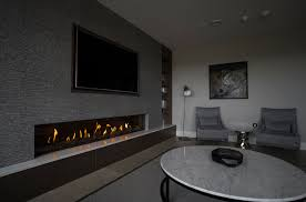 element4 modore 240 wilsons fireplaces