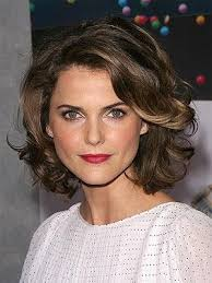 www step cut hairstyle that looks curly hair the best short hairstyles for curly hair more com