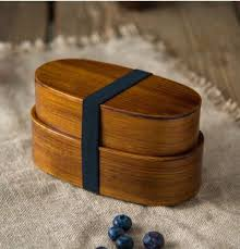 handmade wood japanese deck handmade wood bento boxes food containers 99fab