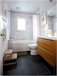 25 Best Bathroom Remodeling Ideas by Wonderful Ikea Bathroom Remodel 138 Best Bathroom Renos Images On