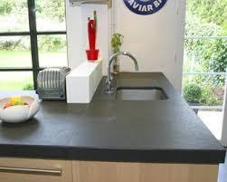 plan de cuisine en marbre plan de travail amenagement cuisine avec la marbrerie des yvelines