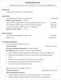 formats for resume resume sle format combined resume template functional resume