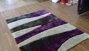 Purple And Grey Area Rugs Popular Black Grey And Cream Rug Tags Black Cream Rug Grey Red