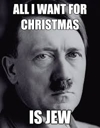 Meme Moustache - joke4fun memes i don t want a lot for christmas