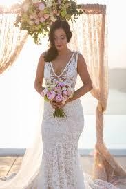 Inbal Dror Fall 2016 Wedding by Inbal Dror Br13 Size 8 Wedding Dress Inbal Dror Wedding Dress