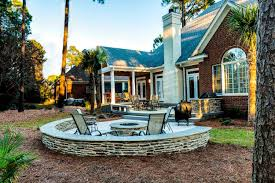 financing for decks porches and patios in central south carolina