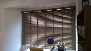 pandablinds site quality british made blinds