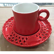 china gifts china saucer set from shenzhen trading company shenzhen wayone