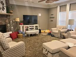 makeovermonday living room makeover u2013 adding my 30 year old