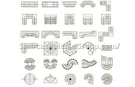 spiral staircase design calculation 5 best staircase ideas