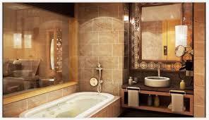 Designer Bathroom Bathrooms Ensuites Ewdinteriors