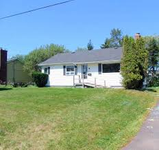 great bungalow in amherst houses for sale truro kijiji