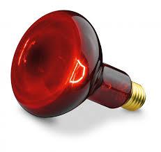 sanitas sil 06 infrared lamp online athleteshop com