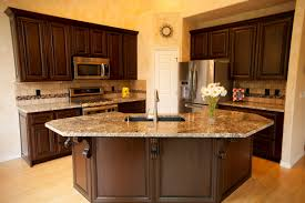 Diy Kitchen Cabinets Refacing Kitchen Refacing Cabinets Astounding Kabinets Hzmeshow