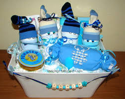 baby boy shower favors baby shower favors diy baby shower gift ideas