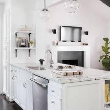 kitchen island peninsula kitchen peninsula sink design ideas