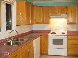 Refinish Kitchen Countertop by Embrace Creative Beauti Tone Countertop Refinishing Kit Review