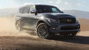 infiniti qx56 used for sale in nj 2017 infiniti qx80 for sale in ramsey new jersey