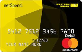 Design My Debit Card Prepaid Debit Cards Credit Cards Mastercard