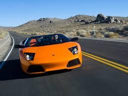Lamborghini Murcielago Colors - murciélago lp640 roadster lp640r23 hr image at lambocars com