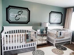 Unique Nursery Decorating Ideas Modern Baby Boy Nursery Rustic Baby Boy Nursery Unique Baby Boy
