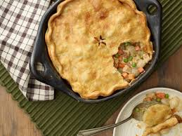 Simple Recipe Ideas For Dinner Family Friendly Weeknight Dinner Recipes Food Network Recipes