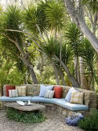 tropical backyard design ideas tropical backyard ideas bev beverly