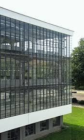 How Do Air Curtains Work Curtain Wall Architecture Wikipedia