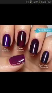 102 best gelish images on pinterest gelish nails gelish