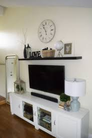 100 wall mount tv cabinet 41 images wonderful tv wall