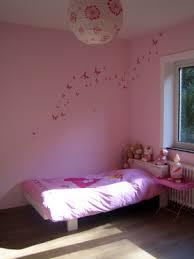 deco chambre fille papillon decozone partagez vos idées déco de chambre d enfant