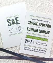 172 best party invitation wording images on pinterest birthday