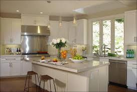 Over The Sink Kitchen Light Kitchen Kitchen Downlights Stained Glass Kitchen Lights Recessed