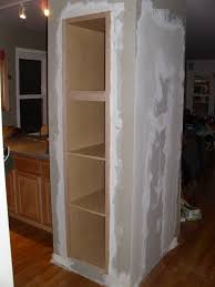 Kitchen Wall Pantry Cabinet Pantry Cabinet Pantry Wall Cabinet With Ideas About Wall Pantry