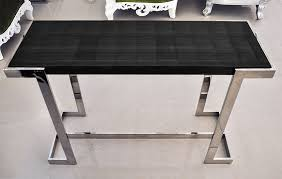 Designer Console Tables Italian Modern Console Tables The Building Modern