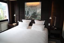 tableau d馗oration chambre adulte décoration hotel