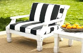 Patio Furniture Cushions Clearance Outdoor Furniture Cushions Clearance Chair Claudiomoffa Info