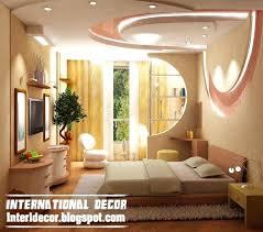 Home Decor International International Decor I9life Club