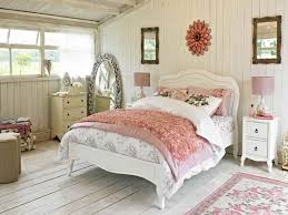 Shabby Chic Bedroom Design Decorating Your Interior Home Design With Fantastic Awesome Shabby