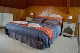 chambre hote paimpol nos chambres d hôtes maison du carrec à paimpol isabelle olidry