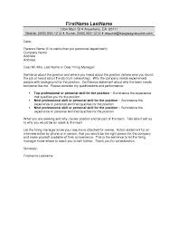 Professional Resume Review Essays Questions Crucible An Apologia For The Timed Impromptu