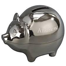 keepsake piggy bank keepsake baby banks