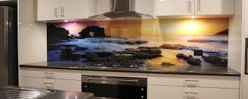 kitchen splash backs kitchen designs and colors modern fancy at
