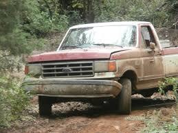 Ford Trucks Mudding Lifted - playday in the mud mudding bama gramma