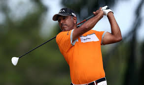 Challenge Knockout Golfer Jeev Milkha Singh To Play In One Challenge